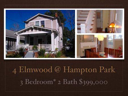 4-elmwood.jpg