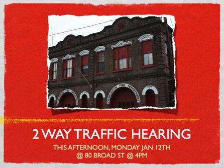2-way-trafficweb2