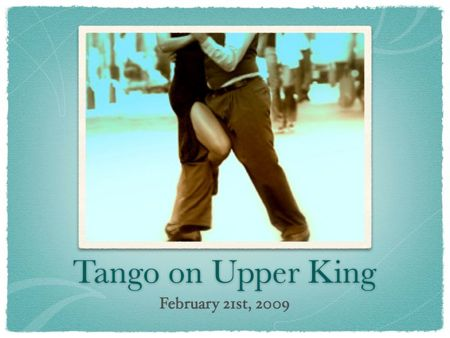 tango-slide-ready