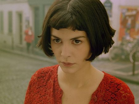 Amelie is playing tonight at Eye Level Art @ 103 Spring St