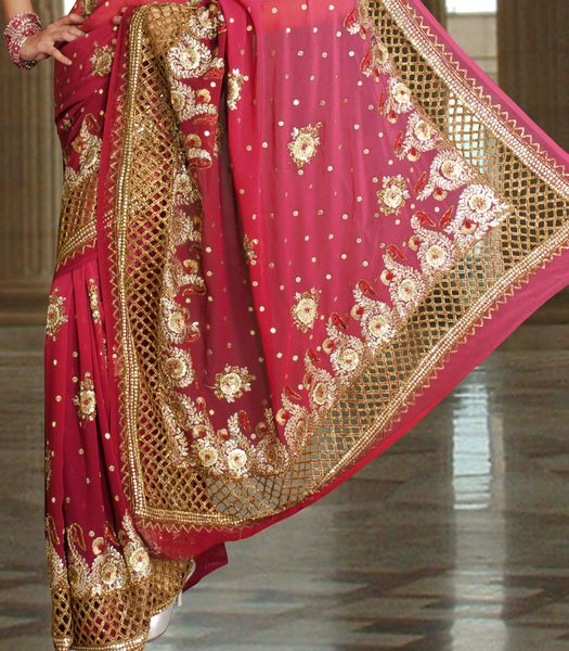 Indian_clothing_540cic_02