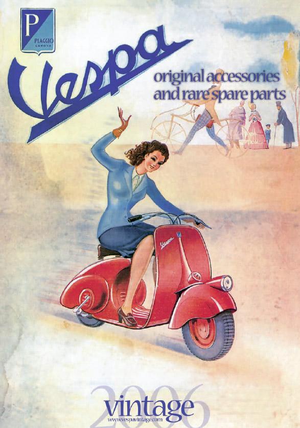 vintage_vespa-701989.269200131_large