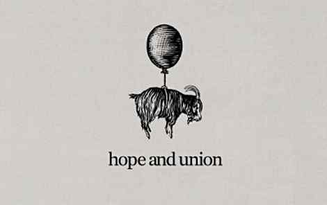 20091027-hope
