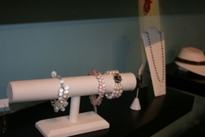 beautiful custom jewelry for brides and their wedding party