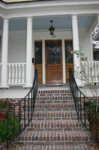 South of Broad downtown Charleston Sc rental for rent in Charleston SC