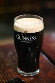 best place in Charleston SC to drink a guinness:  Madra Rua Irish Pub