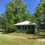 Country home in south carolina for rent horses ok!